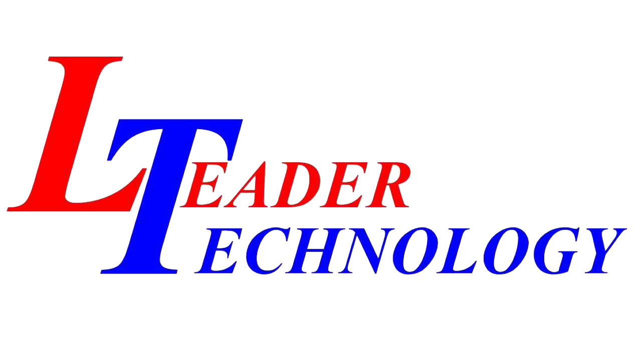 Logo Leader Technology