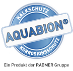 Logo AQUABION®