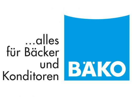 Baeko Referenz Logo