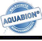 Logo AQUABION
